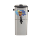 Curtis TCO419A000 Iced Tea Dispenser