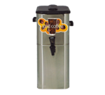 Curtis TCOC421G000 Iced Tea/Coffee Dispenser