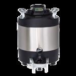 Curtis TFT1G2 Thermal FreshTrac® Coffee Dispenser