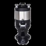 Curtis TFT1G3 Thermal FreshTrac® Coffee Dispenser