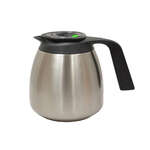 Curtis TFT64 Thermal FreshTrac® Coffee Decanter