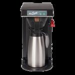 Curtis TLP G3 Airpot Coffee Brewer