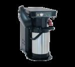 Curtis TLP12A G3 Airpot Coffee Brewer