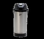 Curtis TLXA0101S000 ThermoPro® Airpot Dispenser