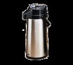 Curtis TLXA2201G000 ThermoPro® Airpot Dispenser