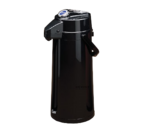 Curtis TLXA2203G000 ThermoPro® Airpot Dispenser