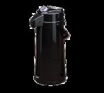 Curtis TLXA2204G000 ThermoPro® Airpot Dispenser