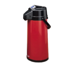 Curtis TLXA2206G000 ThermoPro® Airpot Dispenser