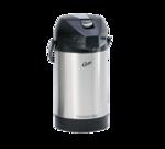 Curtis TLXA2501S000 ThermoPro® Airpot Dispenser