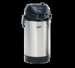 Curtis TLXA3001S000 ThermoPro® Airpot Dispenser
