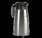 Curtis TLXP1901S000 ThermoPro™ Pourpot Dispenser
