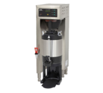 Curtis TP15S63A1100 ThermoPro® G3 Coffee Brewing System