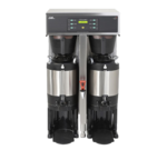 Curtis TP15T10A1500 ThermoPro® G3 Coffee Brewing System