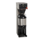 Curtis TP1ST63A3000 ThermoPro® G3 Coffee Brewing System