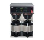 Curtis TP1T19A1000 ThermoPro™ G3 Coffee Brewing System