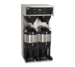 Curtis TP1TT10A3000 ThermoPro™ G3 Coffee Brewing System