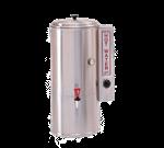 Curtis WB-10-12 Hot Water Dispenser