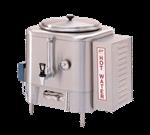 Curtis WB-14-12 Hot Water Dispenser