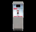 Curtis WB5GT63000 Hot Water Dispenser