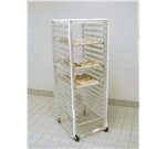 Curtron Products SUPRO-14-EC Protecto® Rack Cover