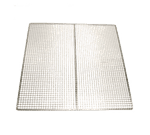 Dean Industries Dean 803-0149 Fine Mesh Screen (D60G