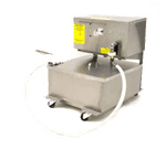 Dean Industries MF90/80 Portable Oil Filter