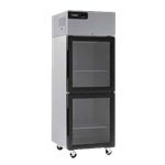 Delfield GBR1P-GH Coolscapes™ Reach-In Refrigerator