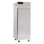 Delfield GBR1P-S Coolscapes™ Reach-In Refrigerator