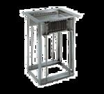 Delfield LT-2020 Dispenser