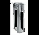 Delfield ND-45 Napkin Dispenser