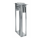 Delfield ND-67 Napkin Dispenser