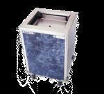 Delfield T-1221 Dispenser