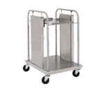 Delfield TT-1014 Dispenser