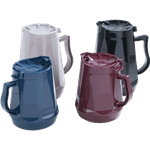 Dinex DX115061 Beverage Server