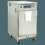 Dinex DXBRC14 Bulk Rethermalization Cabinet