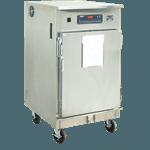 Dinex DXBRC28 Bulk Rethermalization Cabinet