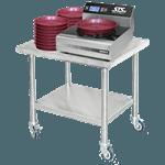 Dinex DXICTABLEM Workstation