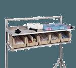 Dinex DXTMP30-176 TMP® Bin Divider