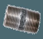 "Dormont Manufacturing 050SN Dormont 1/2"" Threaded Nipple"