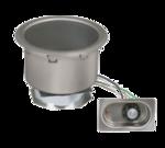 Eagle Group Eagle 11QDI-120T Food Warmer