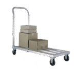 Eagle Group Eagle 1202-X Panco Platform Cart
