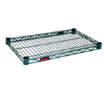 Eagle Group Eagle 1424VG Wire Shelving