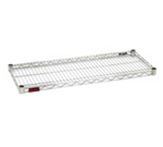 Eagle Group Eagle 1430S Wire Shelving
