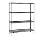 Eagle Group Eagle 1848Z-X Wire Shelving