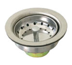 Eagle Group Eagle 300287 Crumb Cup Strainer Assembly