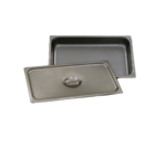 Eagle Group Eagle 301669-X Steam Table Pan