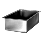Eagle Group Eagle 302027 Spillage Pan