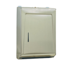 Eagle Group Eagle 318496 Paper Towel Dispenser