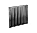 Eagle Group Eagle 332494 Extra Grease Filter