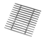 Eagle Group Eagle 341113 Replacement Subway-Style Grating